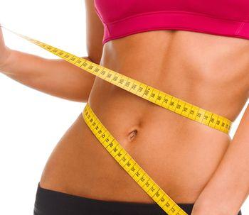 Qué es la dieta metabólica y cuáles son sus beneficios
