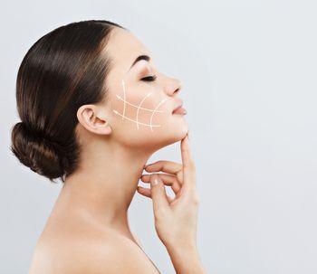 Descubre el endopeel, lo último en tratamientos faciales
