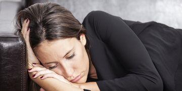 ¿Se puede tratar la migraña con Toxina Botulínica?