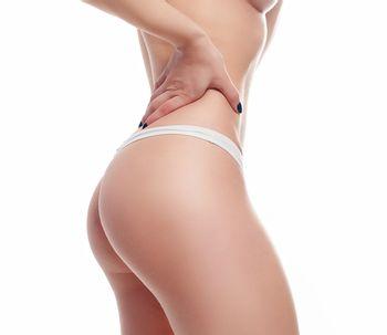 Tratar la celulitis con cirugía: ¿funciona?