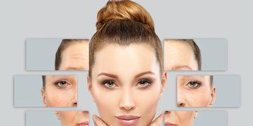 Rejuvenece tu rostro con la técnica HIFU