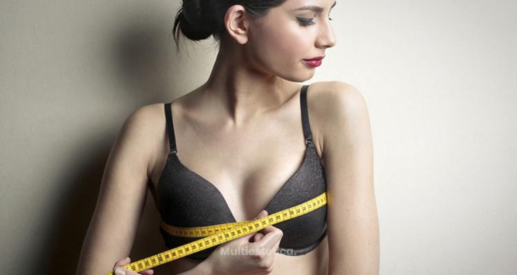 Implantes de poliuretano y su importancia en la mamoplastia secundaria