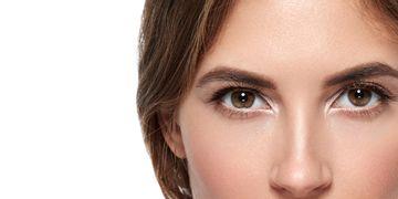 Di adiós a las bolsas de los ojos con el laserlipólisis