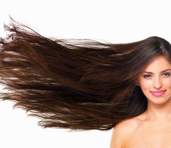 4 consejos para mantener un pelo fuerte y sano
