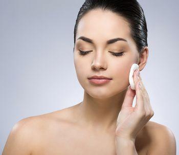 Elige tu crema anti arrugas perfecta