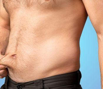 Celulitis masculina: ¿cómo acabar con ella?