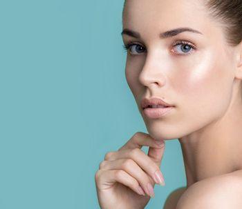 Un tratamiento de rejuvenecimiento facial para cada mujer