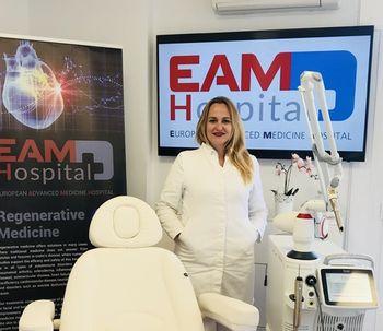 ¿Qué puede aportar la Medicina Genética a tu piel? - EAM Hospital