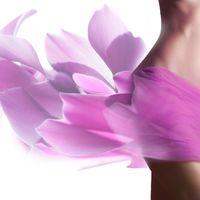 Abdominoplastia: recuperar el vientre perfecto