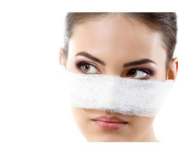Cirugía de nariz o rinoplastia ¿hasta dónde cambiar una nariz?