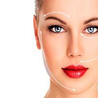 Rellenos Faciales y ventajas sobre tu rostro