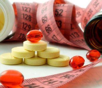 Los riesgos de automedicarse para adelgazar