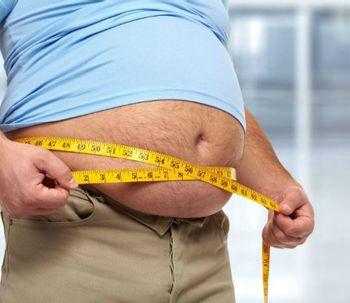 ¿Ejercicio físico o pesar menos?