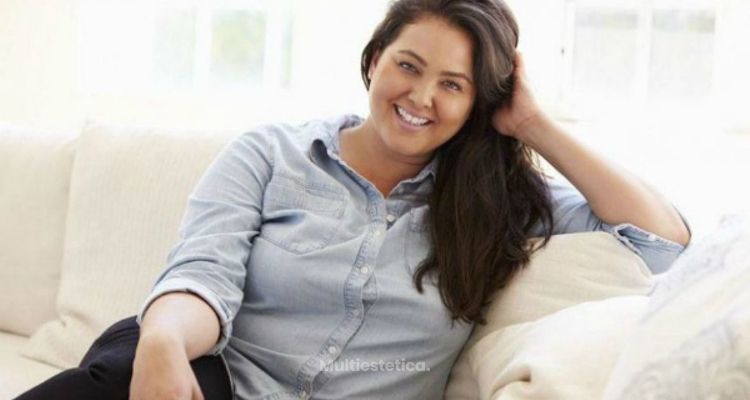 Consejos y tratamientos sobre la obesidad