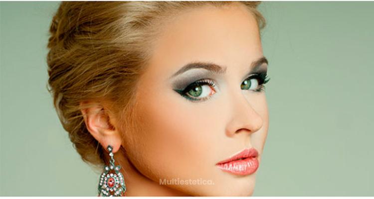 3 rutinas para potenciar la belleza de tu mirada