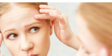 ¿Cómo evitar uno de nuestros mayores enemigos, el acné?
