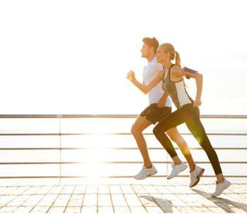 Tips para mantener un cuerpo sano