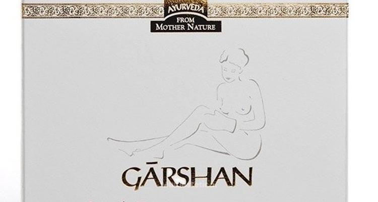 Beneficios de un masaje garshan como rutina