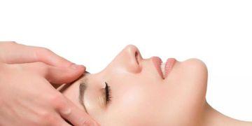 Tendencias en tratamientos de belleza post verano