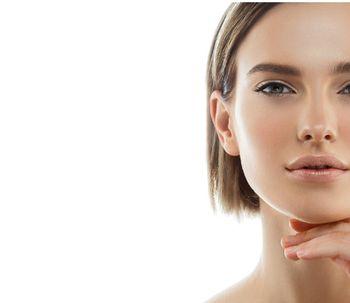Tratamientos faciales sin cirugía antes del verano