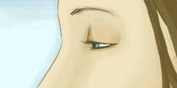 Rinoplastia. Blefaroplastia