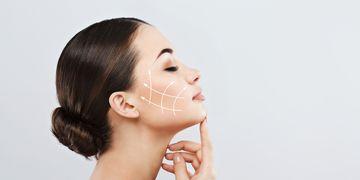 ¿Por qué consumir cosmética 100% natural Eco Bio certificada?