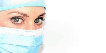 10 puntos clave para elegir cirujano plástico