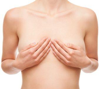 ¿Cuánto dura la inflamación después de un aumento de senos?