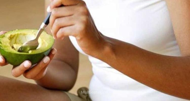 7 alimentos con fama de engordar pero que se pueden comer en una dieta para perder peso
