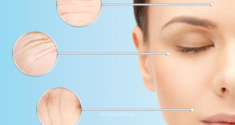Mesoterapia virtual y las sesiones necesarias