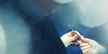 Cirugía estética: los tipos de anestesia