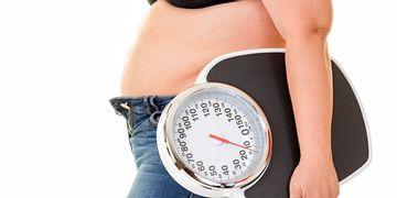 Cirugía metabólica: ¿qué es?