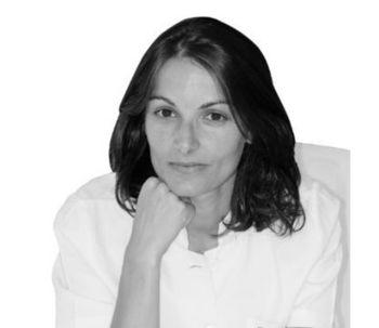 Entrevista con la especialista: Estética Facial y Cirugía Maxilofacial
