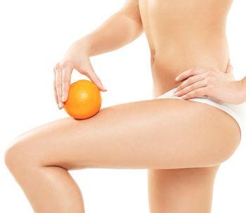 Adiós Celulitis, mejora la salud de tu piel