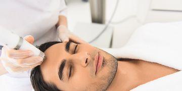 Recupere la belleza natural de su piel: Fotorrejuvenecimiento Facial