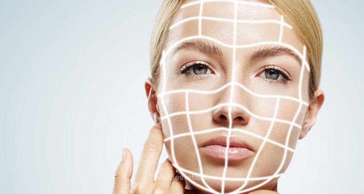 Vectra, tecnología para simular los resultados que obtendrás de una cirugía