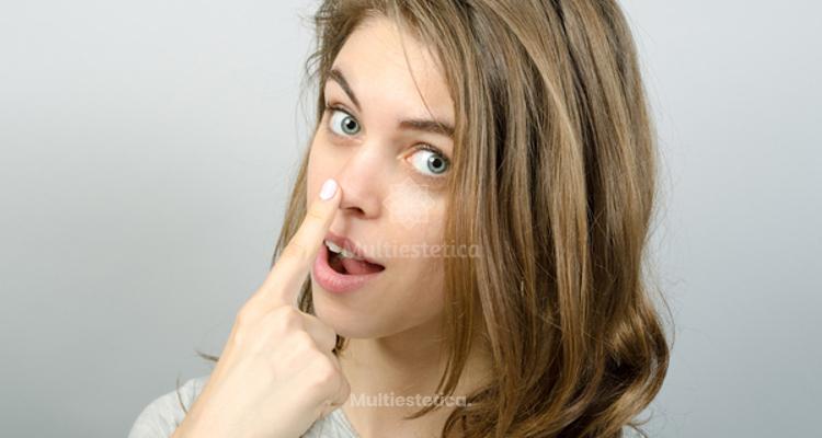 15 consejos para afinar la nariz sin cirugía