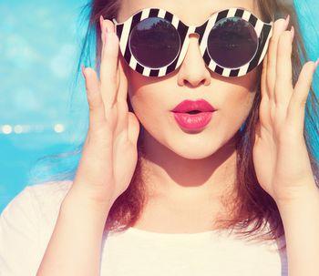 Como recuperar tu piel después del verano