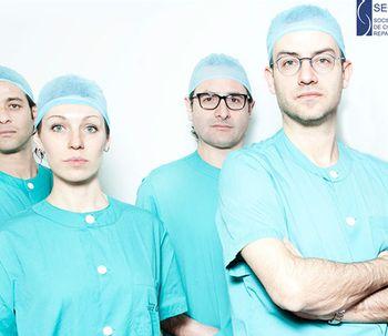 Protocolo en nuestras cirugías