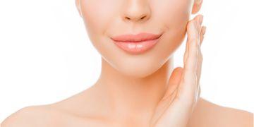 ¿Qué ventajas te ofrece la cirugía mínimamente invasiva?