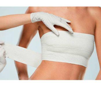 ¿Existe la posibilidad de rechazo de implantes mamarios?