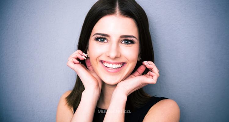 Preguntas frecuentes sobre otoplastia o cirugía de las orejas