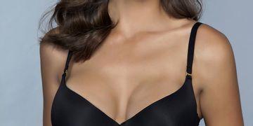 5 Claves para elegir las prótesis mamarias