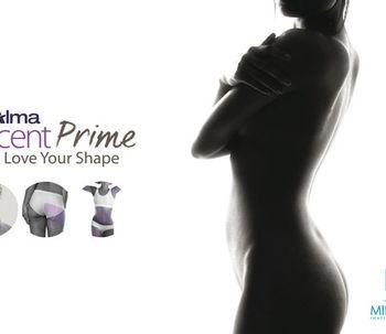 Nueva tecnología de remodelación corporal (Accent Prime)