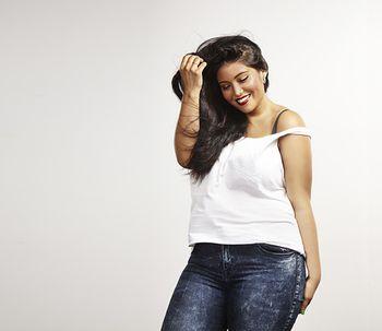 Pierde peso sin cirugía: reducción de estómago