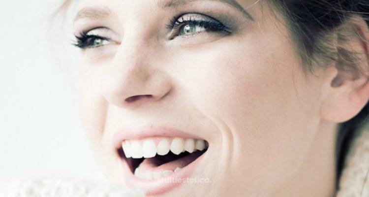 ¿Qué son las carillas dentales y qué tipos existen?