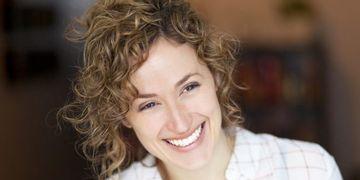 Blanqueamiento dental: ¿qué tipos de tratamientos existen?