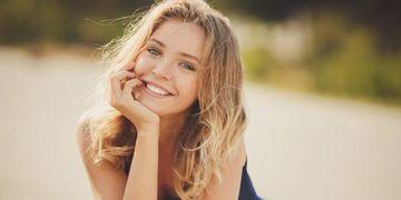 Beneficios del plasma rico en plaquetas en su aplicación en tratamientos dentales