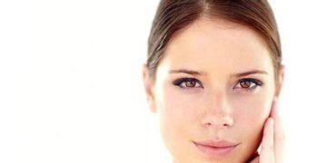Ácido hialurónico: Corrige tus arrugas y líneas de expresión