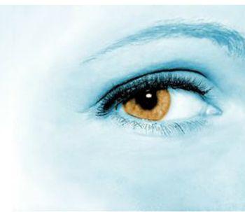 Rejuvenecimiento de la mirada: La Blefaroplastia es el método de elección